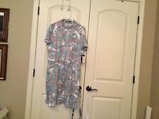 Women's Tail golf dress size Xl Nwt