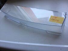 Gorenje Kühlschrank Ersatzteile Gefrierfach : Gorenje zubehör und ersatzteile für gerfiergeräte kühlschränke