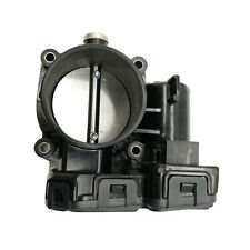 Throttle Body For Chrysler Town & Country Dodge Grand Caravan Jeep Wrangler 3.3L