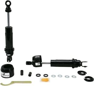 Progressive Suspension 12-1204B 12 Series Shocks 13in. Shocks