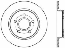 StopTech Sport Disc Brake Rear Right For 12-18 Ford Focus #127.61099R