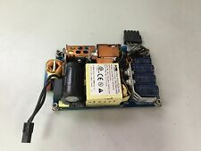 "Apple 185-Watt iMac 17""/20"" Power Supply PSU"