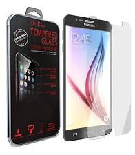 New Tempered Glass 9H Screen Protector 0.26mm for Samsung Galaxy III S3  i9300