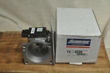 A-1 Cardone 74-9526 Mass Air Sensor Remanufactured Ford Mazda