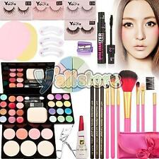 Makeup Sets & Kits with All Natural Ingredients for sale | eBay
