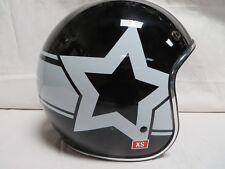 Fulmer V2B Boulevard 3/4 Helmet Size XS **Major Price Drop** Now Only $59.95