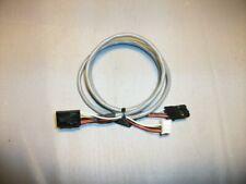 Soundkarten Anschlussadapter für CD / DVD ROM #1