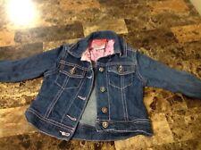 f45585c28 Hello Kitty Jackets (Newborn - 5T) for Girls for sale | eBay