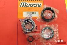 MOOSE HONDA TRX300 4X4 FRONT WHEEL BEARING KIT 1988-2000 PART# A25-1003