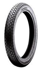 Heidenau K34 Vintage Street  Tire 3,50-19 M/C 57H TT