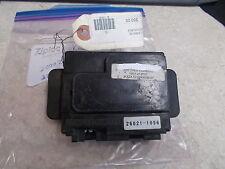 OEM Kawasaki Junction Box 1995-2000 ZX600 ZX1100 ZX750 VN1500 ZX900 26021-1096