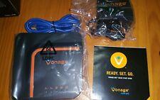 Vonage VDV23-VD VoIP Phone Adapter
