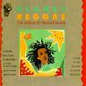Various : Reggae CD Value Guaranteed from eBay's biggest seller!