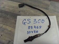 Lexus GS JZS160 300 Lambdasonde 89465-30470 (1)