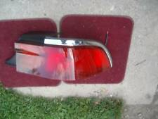 1995 1996 1997 MERCURY GRAND MARQUIS RIGHT TAILLIGHT OEM USED FORD MERCURY PART