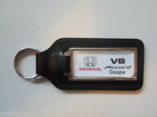 Honda Accord V6 Coupe Key Ring