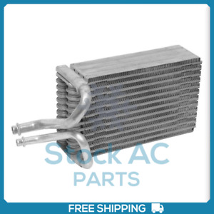 New Rear AC Evaporator for Chrysler Town&Country / Dodge Grand Caravan.. 2006-07