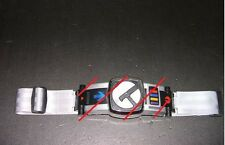 Extender for Kamen Rider Den O Wing Form Gaoh DX Henshin Belt Driver adult use