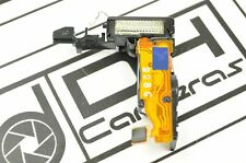 Canon IXUS 75 SD750 Flash Board PCB Replacement Part EH0649
