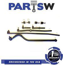 Suspension Steering for Dodge Ram 1500 94-96-97 Track Bar 1 Year Warranty