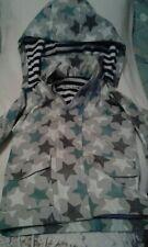 girls jacket 3-4