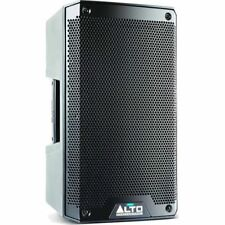 "Alto TS308 Truesonic 8"" 2-way Powered Loudspeaker"