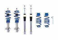 Advertencias Blueline Gewindefahrwerk Kit de suspensión Honda Civic FK1/FK2/FK3/FN1/FN3/FN4 741177