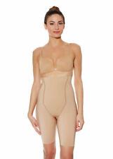 Wacoal Shapewear Beauty Secret Slimming Panty Short WEGRA331 Skin Various Sizes