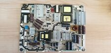 PSU PANASONIC TX-P46GT30B TX-P46ST30 TX-P50VT30B TNPA5426 1 P1 TZRNP01QMUE