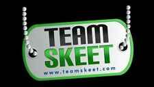 TeamSkeet Porn Live Stream 1 Year Live Account All Access Subscription