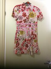 Oilily Girls Clothes size 140(9-10 year old)