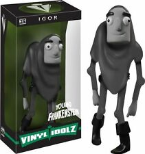 Funko Vinyl Idolz Young Frankenstein Igor Action Figure 5652 Collectible Toy 29