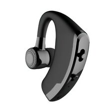 Bluetooth Earphone Cordless Wireless Bluetooth Ear Bud Headset Headphone Earcups