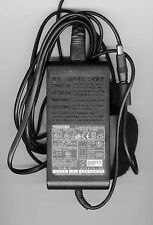 CHARGEUR AC ADAPTER CHARGER TOSHIBA SATELLITE PA3083U-1ACA