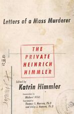 The Private Heinrich Himmler