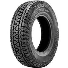 1 New Kumho Road Venture At51  - Lt265x75r16 Tires 2657516 265 75 16