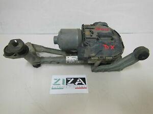 Motorino Tergicristalli Anteriore Destro Seat Leon 1P0955024A 1P0955120