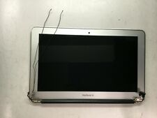 """11"""" MacBook Air Display Assembly 661-6624 - Fully Functional"""