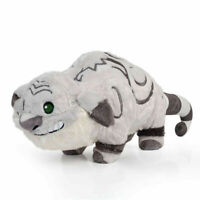 """Tinkerbell the Legend of Neverbeast Gruff 20"""" Plush Toy Animal Doll US Stock"""