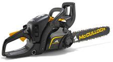 Motosega Barra 45cm 46cc 2 0kw McCulloch Cs450 Elite