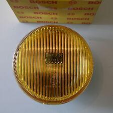 Opel optique projecteur Bosch 1305301916 verre jaune Neuf