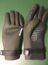 West Surfing Wetsuit Diving Gloves - Multiple Sizes & Thicknesses - Brand New