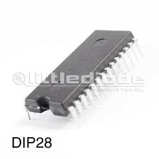 NM27C256QE200 Integrated Circuit - CASE: DIP28 MAKE: National Semiconductor