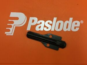 PASLODE IM350 IM350+ WEAR PLATE 404417 BRAND NEW GENUINE PASLODE SPARE PART