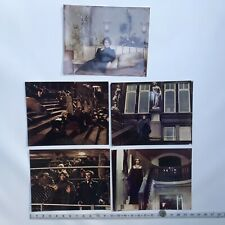 Alain Resnais PROVIDENCE - Original Movie Stills - Dirk BOGARD , Ellen BURSTYN