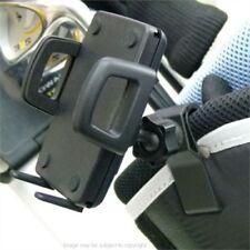 Cargador De Coche Cable Para Navman ezy260lmt ezy270lmt Sat Nav Cable de alimentación