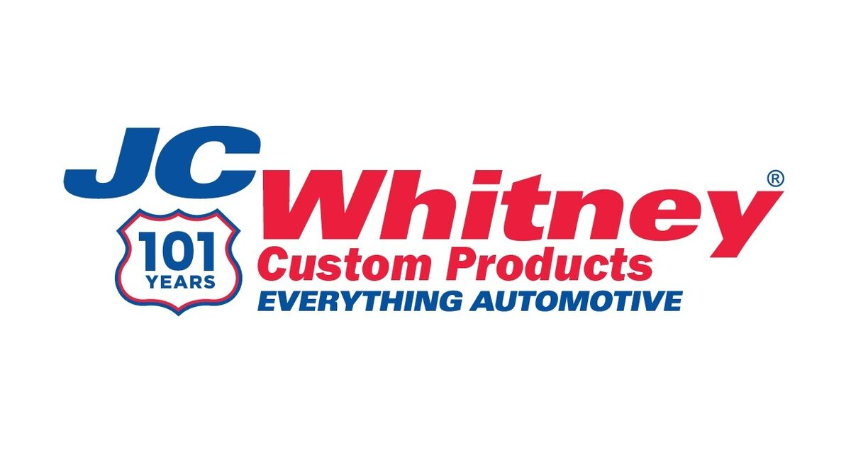 jcwhitneycustomproducts