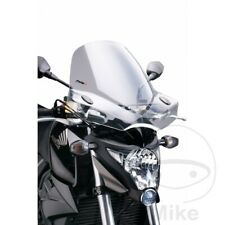 PUIG Clear Touring Screen / Windshield Yamaha MT-01 1700 2008