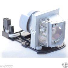 LG BS275, LG BX275 Projector Replacement Lamp AJ-LBX2A