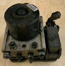 ✅ GENUINE FORD TRANSIT CONNECT ABS PUMP MODULATOR 6S43-2M110-AA 2006-2009